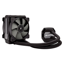 Water Cooler Corsair Hydro Series H80i V2 120mm Amd Intel