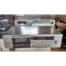 Stereo Cassette Deck Cce Cd 150
