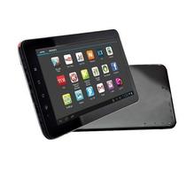 Tablet 10.1 Android 4.1 Wifi De Ragalo Audifonos Sony
