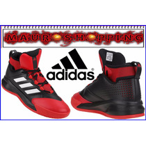 Tenis Zapatillas Nike Para Basketball Nba Baloncesto Jordan