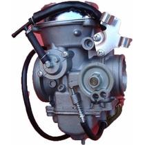 Carburador Honda Nx 400 Falcon