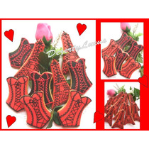Despedida ** 25pz Galletas Decoradas**