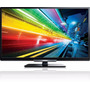 Televisión Philips 32pfl4509/f8 Tecnología Led 32 Pulgadas