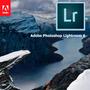 Adobe Photoshop Lightroom Cc 6 En Español Windows / +videos