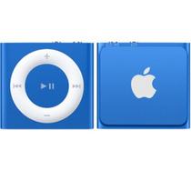 Ipod Shuffle 2gb Última Geração Original Apple