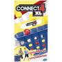 Connect 4 Xl Juego Mesa Tiro Extremo Conecta Hasbro