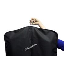 Porta Flux / Traje / Blazer / Chaqueta / Uniformes / Vestido