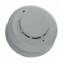 Sensor Fumaça Fotoelétrico Microcontrolado Sfe-01 - Maxfire