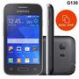 Smartphone Samsung Galaxy Neo Nacional Anatel Novo Lacrado