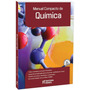 Manual Compacto De Qu&iacute;mica<br><strong class='ch-price reputation-tooltip-price'>R$ 22<sup>50</sup></strong>