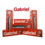 Amortiguador Gabriel Delantero A Gas Blazer 4x2 Año 92-94
