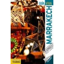 (2013).marrakech.(guia Viva Express); Mimo, Rog Envío Gratis