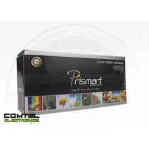 Toner Canon 128 Compatible Prismart Mf4410 / Mf4430 / Mf4580