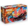 Blocky Barco Pirata Bloques Dimare Ladrillos 560 Piezas