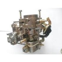 Carburador Fiat 147 1300 Weber Simples Gasolina Revisado