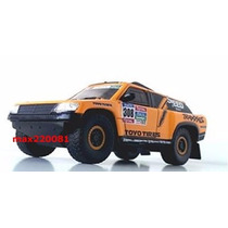 1/43 Dakar Hummer Camion Bus Auto Sukhoi Moto Tanque Barco