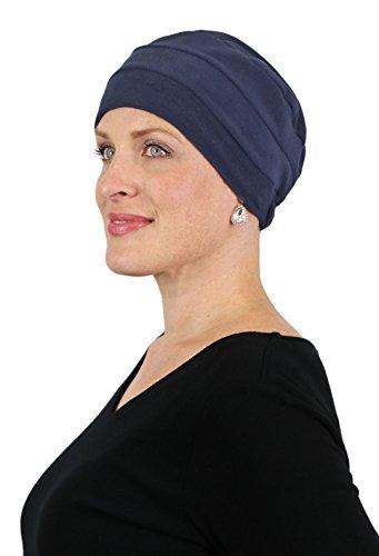 Chemo Gorras Para Mujeres Gorro De Lana Beanie Cancer Headwe -   130.990 en  Mercado Libre 519650dcd9e