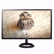 Monitor Viewsonic Va2261 22