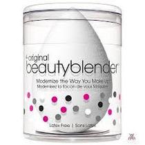 Esponja Beauty Blender Bb Cream Base Importada Original