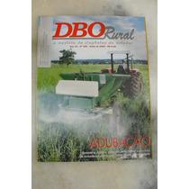 Revista Dbo Rural - No 236 - Jun/2000 -