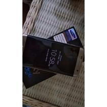 Telefono Samsung Galaxy S7 Edge