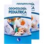 Libro Sobre Productos E Insumos Ionomero De Vidrio Y Mas