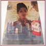 Dante42 Publicidad Antigua Retro Cigarros Winston 1965