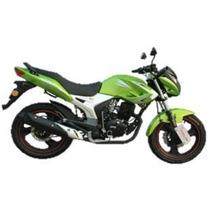 Moto Sonlink