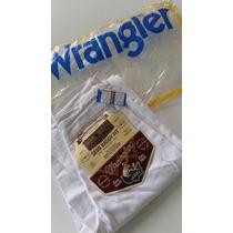 Calça Wrangler Semi Baggy , Classico Anos 80, Aproveite!!!
