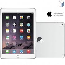 Oferta Tablet Ipad Air 2 Wi-fi 128gb Tela 9.7