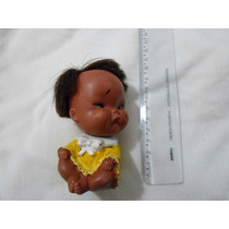 Boneco Bebê Chorando (bonecos Exóticos)