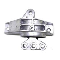 Calço Coxim Motor Palio / Strada / Idea Adv Lado D Etorq