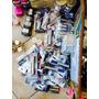 Lote 30 Cosmeticos Premium Loreal Maybelline Covergirl Revlo