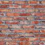 Papel Muresco Zen 34751 Ladrillos Vinilizado Linea Fundasoul
