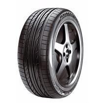 Pneu 315 35 R20 Bridgestone Dueler H/p Sport Run Flat 110w