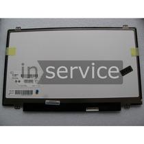 Pantalla Notebook Acer Aspire V5 Serie Instalación Sin Cargo