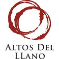 Proyecto Altos Del Llano 4