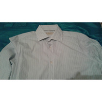 Camisa Caballo Medieval London 15 1/2 Mediana