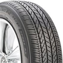 Llantas 225/65r17 Bridgestone Dueler Hp Sport As
