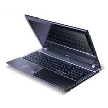 Notebook Acer E5-571-37qj Intel I3 1.9ghz/4gb/500gb15.6 Lin