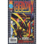 Generacion-x Marvel Comics Forum Pack 3 Revistas: 8 - 9 - 10