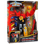 Power Ranger Great Megazord Megaforce