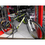 Bicicleta Raleigh Mojave 4.0 Mtb Rod 29 Nuevo Modelo 2017!!!