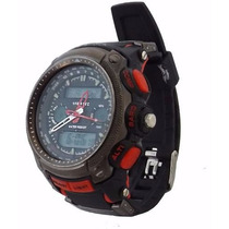 Relógio Masculino S- Shock A Prova Dágua Preço Barato