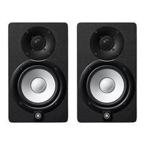 Yamaha Hs5 Powered Studio Monitors (par)