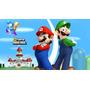 Super Mario Bros Mod. 04