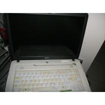 Acer 5315 Celeron Nao Da Video Ou Vendo Peças Sem Bateria