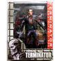 Terminator Plasma Rifle T-800