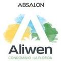Proyecto Absalon Aliwen