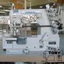 Maquina Pega Elástico Typical Gk1500-05cb Nuevo Modelo!!!